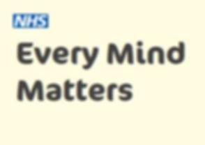 Every mind.JPG