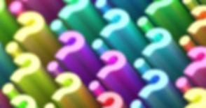 questions_1515092849.jpg