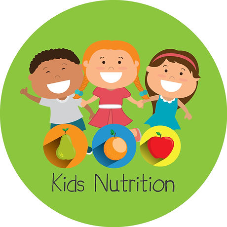 kids_nutrition.jpg