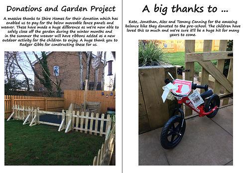 Portrait - Bike and Fence A5s copy.jpg