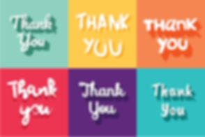 thank-you-typography-vector-pack.jpg