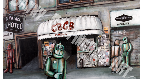 cbgb Paintings Panoply Prints 8x10ish.png
