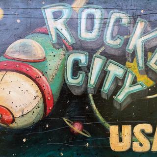 Rocket City USA.png