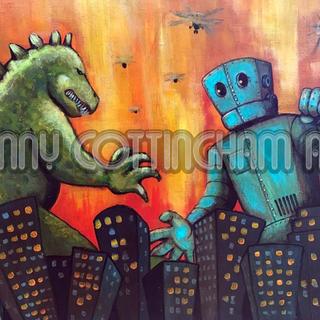 Bot vs Godzilla.png