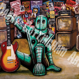 heavy metal Paintings Panoply Prints 8x10ish.png