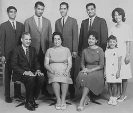 family photo.jpeg