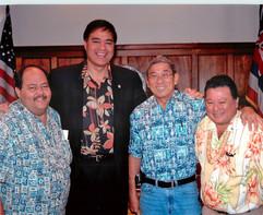 hawaii council of mayors.jpg