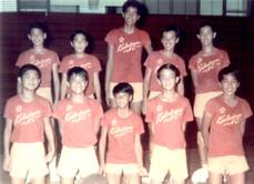 Kalakaua Basketball Team.jpg