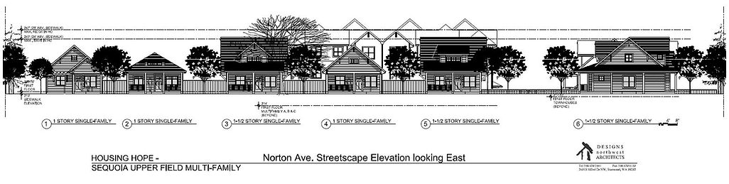 Street Evevation East.JPG
