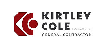 Kirtley Cole color.jpg