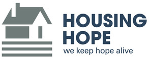 HH_Logo.Large.RGB-06.jpg