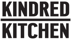 KindredKitchen_stacked_k.png