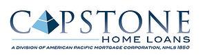 Capstonel Logo.jpg