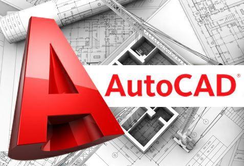 AutoCAD_logo.jpg