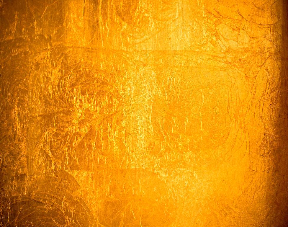 Gold-wallpaper-33.jpg