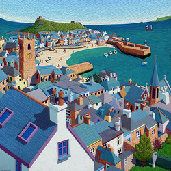 st-ives-rooftops