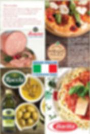 OKUSI ITALIJO FAMA 2019 OGLAS.jpg