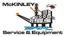 McKinley Logo 07-07-07.jpg