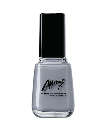 Whispering Wind 14ml Nail Polish by Attitude