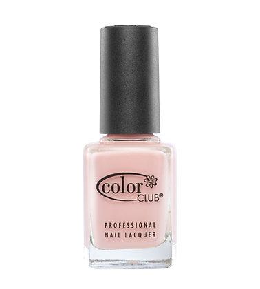Pardon My French 15ml Nail Polish by Color Club