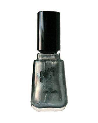 Lightening 14ml Nail Polish by Attitude