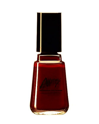 Moulin Rouge 14ml Nai Polish by Attitude