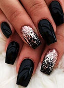 Glitter Nails.04.jpg