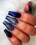 Glitter Nails.02.jpg