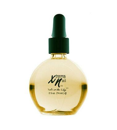 74ml Moroccan Argon Cuticle Oil
