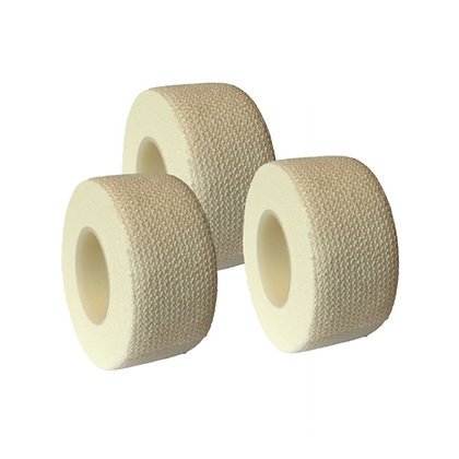 3-Pack White Protective Finger Tape