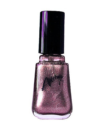 Monte Carlo 14ml Nail Polish by Attitude