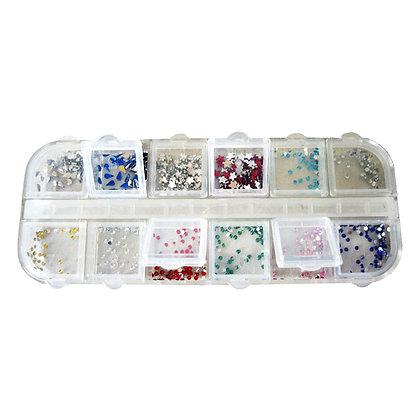 Gems Variety Pack