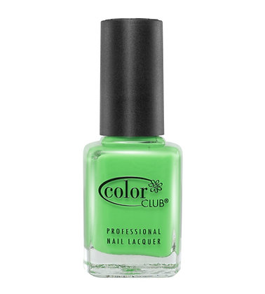 Twiggie 15ml Nail Polish by Color Club
