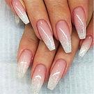 Glitter Nails.03.jpg