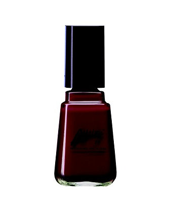 Bombshell 14ml Nail Polish by Attitude