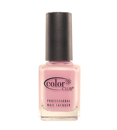 I Believe In Amour 15ml Nail Polish by Color Club