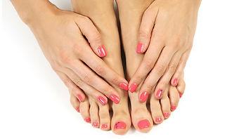 Hands & Feet.15.jpg