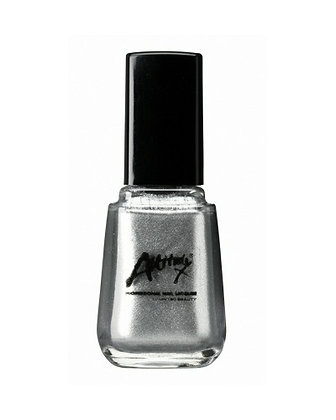 Belle Of The Ball 14ml Nail Polish by Attitude
