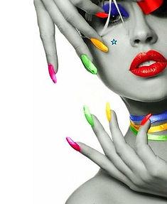 Nails.01.jpg