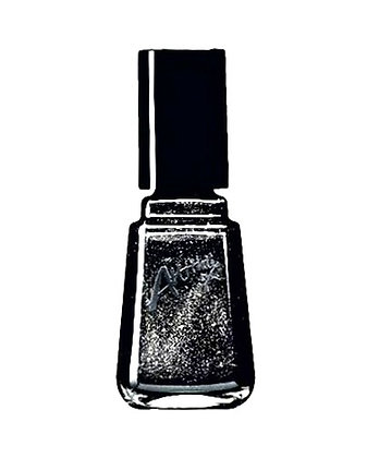 Night Sky 14ml Nail Polish by Attitude