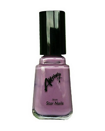 Elegance 14ml Nail Polish by Attitude