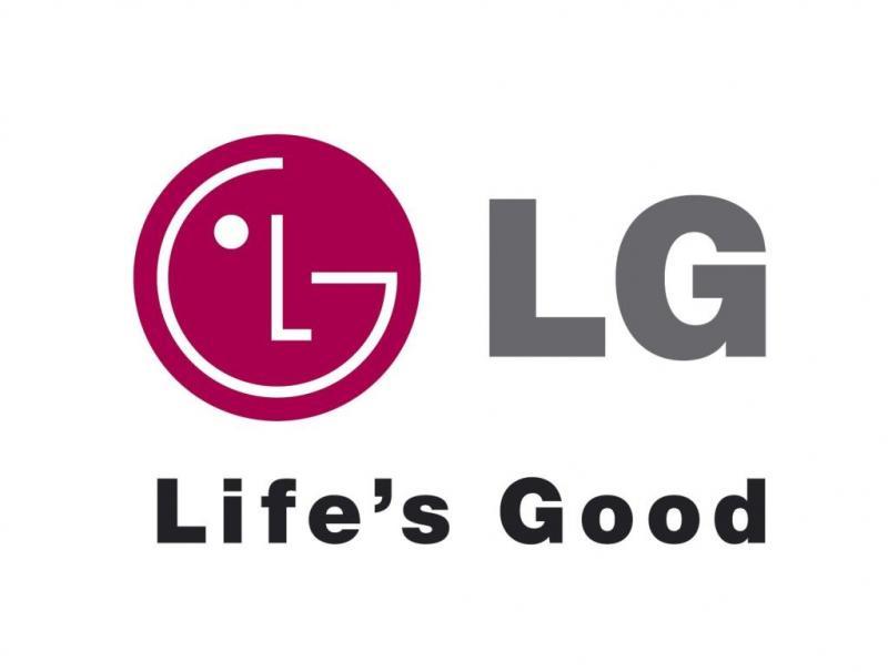 LG_LogoWWS_HR-1.9574822_std.jpg