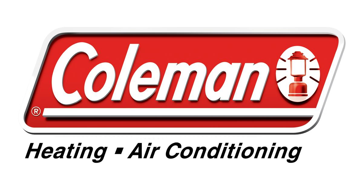 coleman-logo-2.jpg