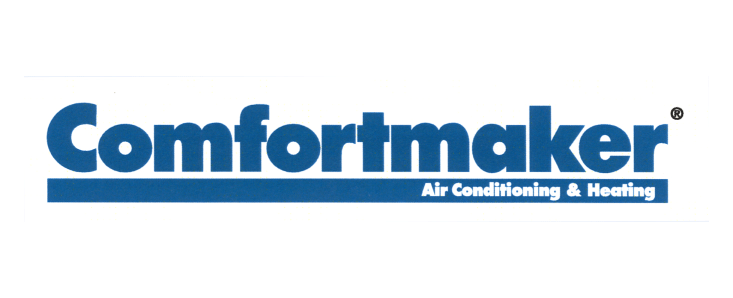comfortmaker-logo.41162956_std.gif