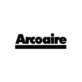 arcoaire-logo-primary.jpg