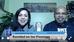 Sanidad en las Finanzas por Facebook Live