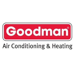 GoodmanLogo.jpg