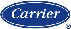 logo_carrier_jpg.jpg