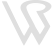 WRGS_LOGO_PURPLE_edited.png