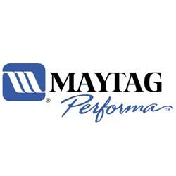 maytag_performa_68134.jpg
